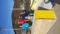 Skaterausflug nach Innsbruck