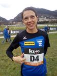 Die Läufer des ASV Sterzing Volksbank schlagen sich glänzend anlässlich der Italienmeisterschaft im Crosslauf (Staffelbewerbe) die am heutigen Samstag in Gubbio (Umbrien) ausgetragen wurden