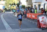 Sterzinger Läufer/innen siegen bei der VSS Landesmeisterschaft in Olang
