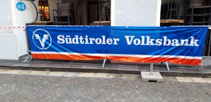"""Sterzing macht den Auftakt mit dem """"Südtiroler Sprint Champion"""""""