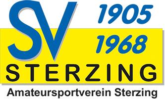 AVS Sterzing